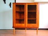 DK Corner cabinet FF0853