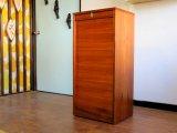 DK Filing cabinet FF0858