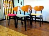 DK Dining Chair set SE0418