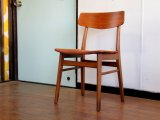 DK Dining chair SE0421