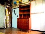 DK Book shelf FF0887