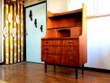 DK Bureau FF0890