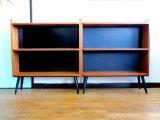 DK Book shelf FF0897