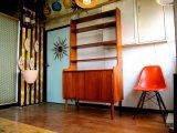 DK Book shelf FF0898