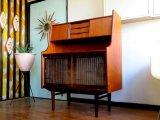 DK Bureau FF0903