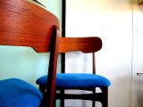 DK Dining chair1 SE0434