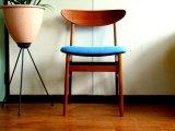 DK Dining chair2 SE0437