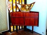 DK Corner cabinet FF0910