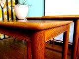 DK Nest table TA0469