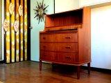 DK Bureau FF0921