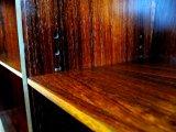 DK Book shelf FF0926