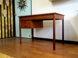 DK Desk TA0477