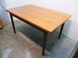 Dining Table  TA0168