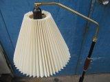 Floor Lamp  LA0047