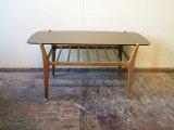 Coffee Table  TA0040