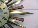 Wall Clock  OH0021