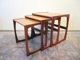 G-PLAN Nest Table  TA0081