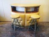 Bar Counter  Stool Set  TA0089