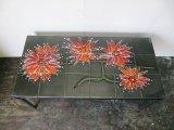 Coffee Table  TA0093