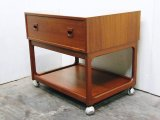 Sewing Table  TA0144