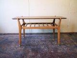 Coffee Table  TA0050