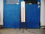 Rocket Lamp  LA0041