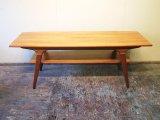 Coffee Table  TA0062