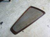 Mirror  OT0015