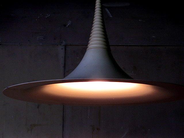 画像1: DK PENDANT LAMP LA0136