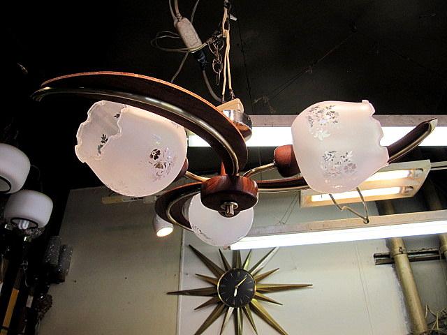 画像1: DK Pendant Lamp LA0140