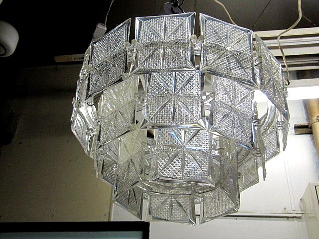 画像1: DK Pendant Lamp LA0143