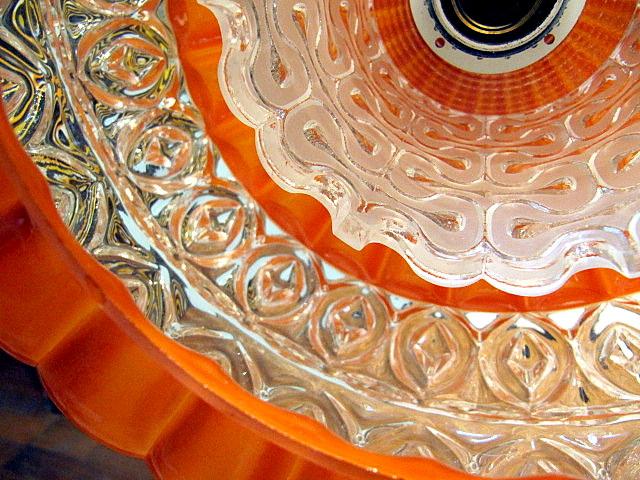 画像1: DK Pendant Lamp LA0144