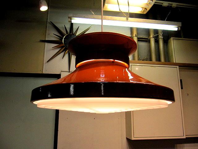 画像1: DK Pendant Lamp LA0145