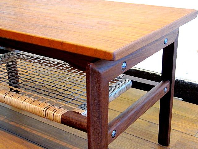画像1: DK Side table TA0369
