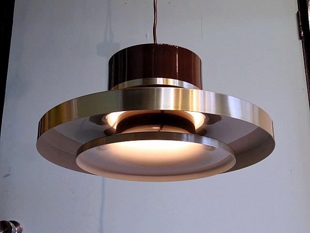 画像1: DK Pendant Lamp LA0150