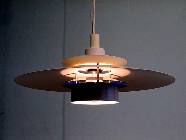 画像1: DK Pendant Lamp LA0155
