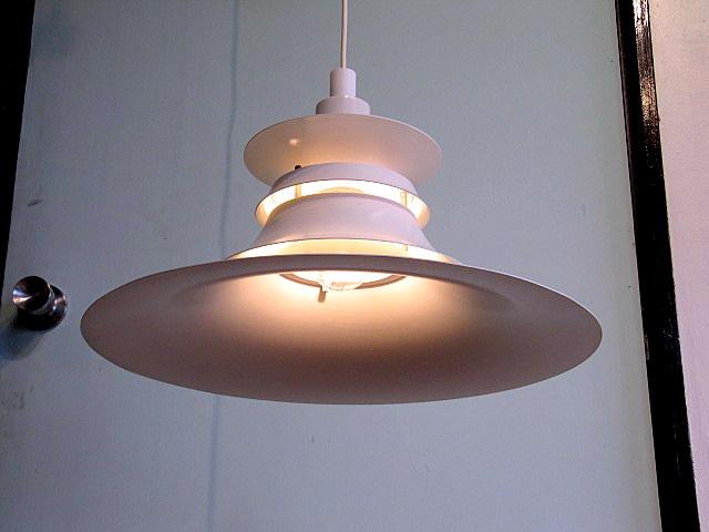 画像1: DK Pendant Lamp LA0153