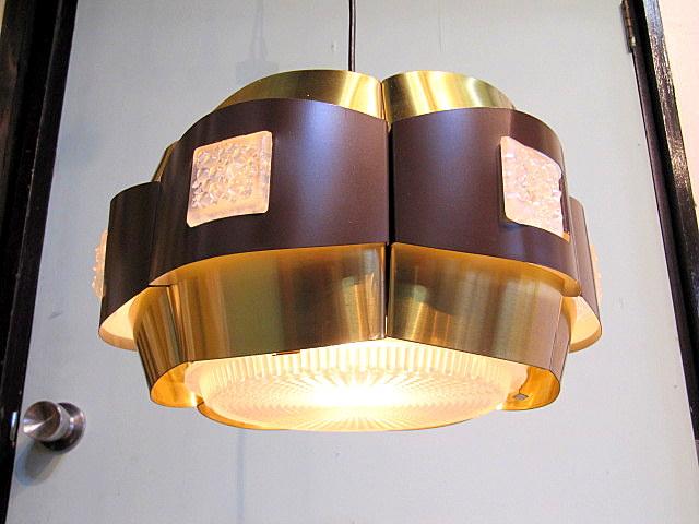 画像1: DK Pendant Lamp LA0154