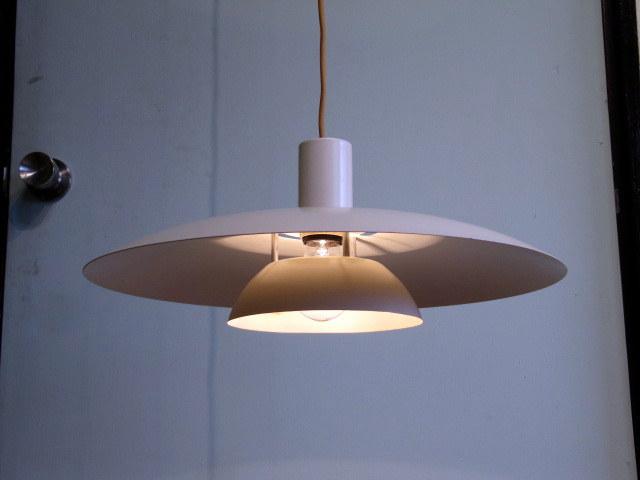 画像1: DK Pendant Lamp LA0149