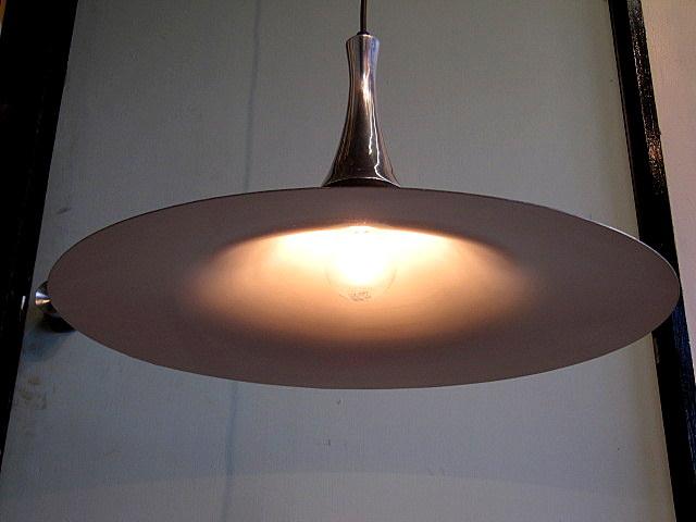 画像1: DK Pendant Lamp LA0157
