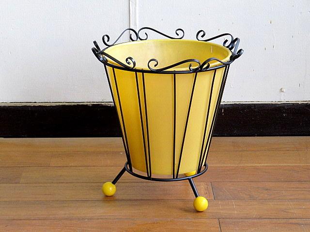 画像1: USA Planter Box OH0091