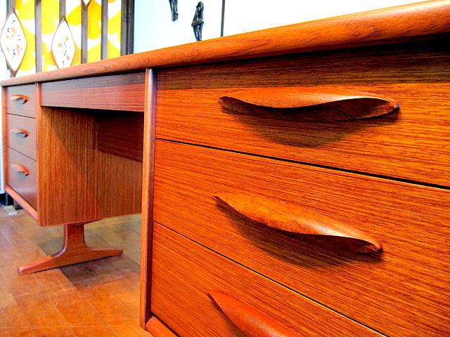 画像1: UK Desk TA0423