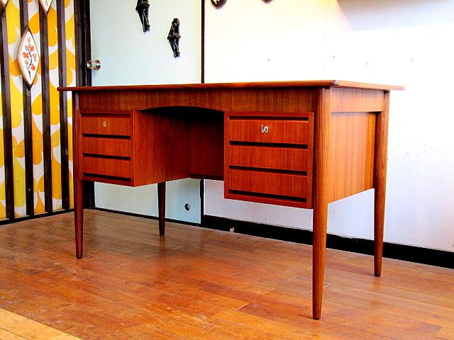 画像1: DK Desk TA0428