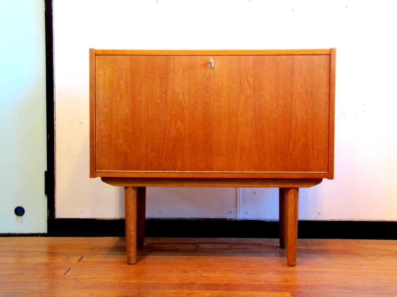 画像1: DK Cabinet FF0875