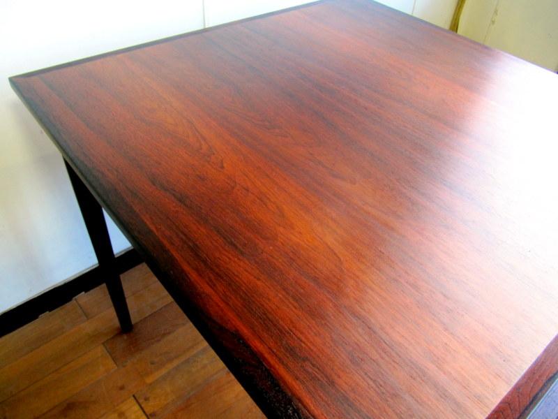 画像1: DK Dining table TA0459