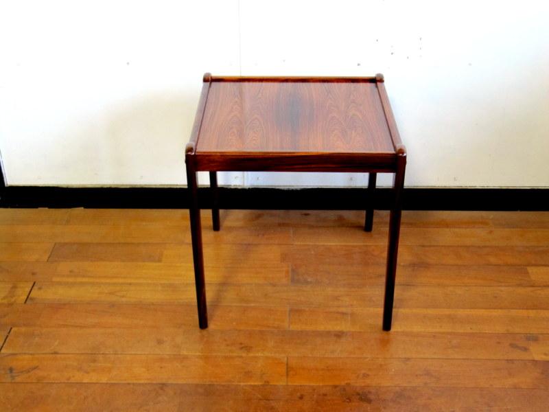 画像5: DK Side table TA0460