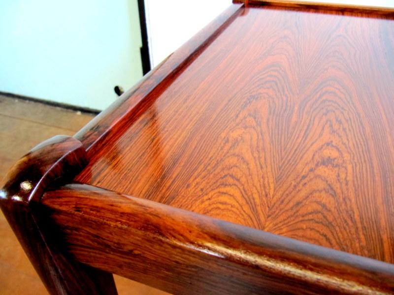 画像3: DK Side table TA0460