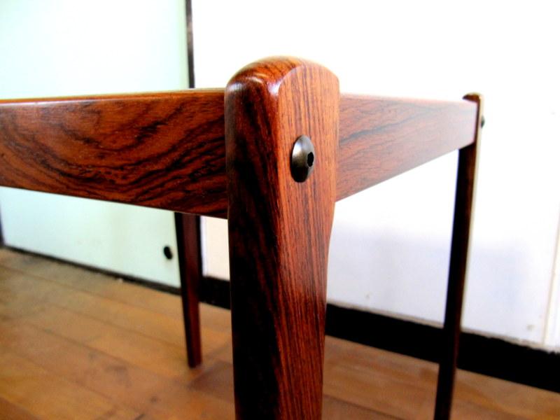 画像2: DK Side table TA0460