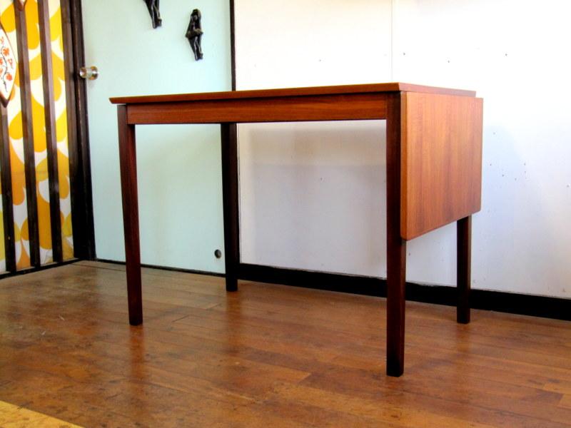 画像1: DK Desk/Table TA0462