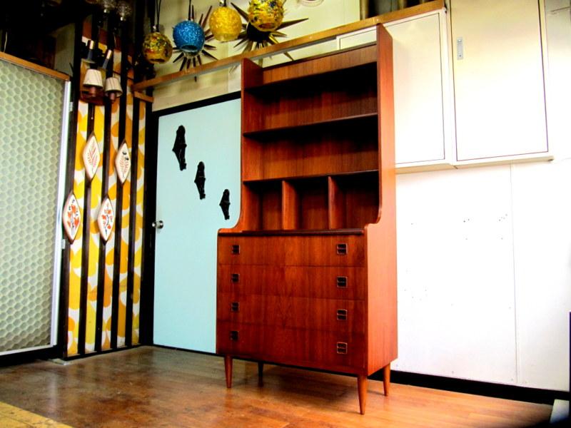 画像1: DK Book shelf FF0887